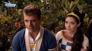 Trailer of Teen Beach 2 (2015)