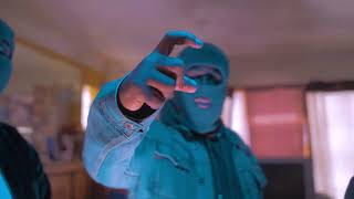 "Tee Grizzley   ""Colors"" (Music Video Trailer)"