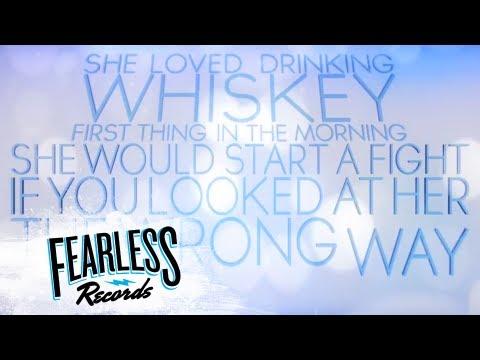 La La Lainey (Lyric Video)