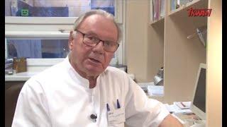 Zobacz to! prof.zw.n.med.Krzysztof Bielecki najnowszy felieton