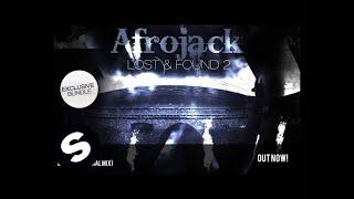 Afrojack - London (Original Mix)