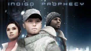 Theory of a Dead Man - Santa Monica LYRICS Fahrenheit Indigo Prophecy OST