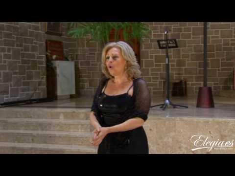 Ave María Bach