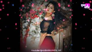 Best new Hindi ringtone status 2019 new dj mix WhatsApp status video Hindi song dj remix status 2019