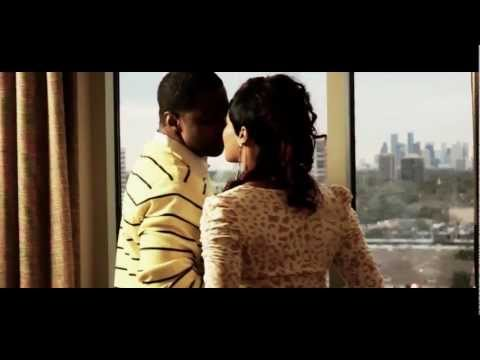 """Big Love ft. Tha Centop """"Whatcha Know Bout Me"""" (Official Music Video)"""
