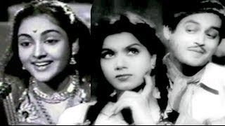 Super Hit Top 10 Songs of 1950