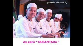 Az Zahir Terbaru
