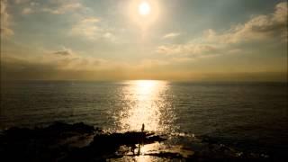 ドビュッシー: 月の光[ナクソス・クラシック・キュレーション #癒し]