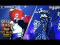 The Mask Singer หน้ากากนักร้อง	3 (รายการเก่า) | | EP.13 | Final Group A | 14 ธ.ค. 60 Full HD