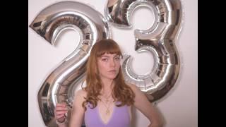 Chlöe Howl '23' (Official Audio)
