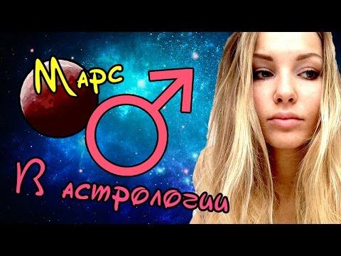 Астрология россия 2018