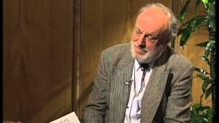 Zeugen des Jahrhunderts: Kurt Masur im Gespräch mit Rainer Langner