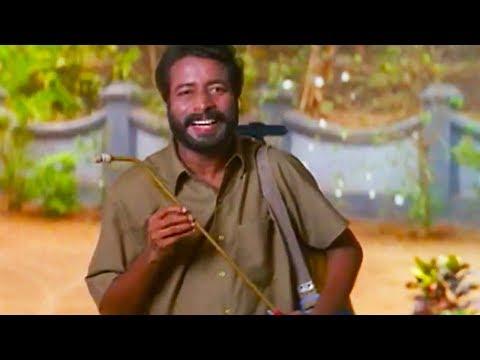 ഹരിശ്രീ അശോകൻറെ ഈ കോമഡി ഒന്ന് കണ്ടുനോക്ക് ചിരിച്ചു മടുക്കും| Harisree Ashokan | Malayalam Comedy