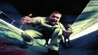 Five - Slam Dunk (Da Funk) [US second Version] [Official]