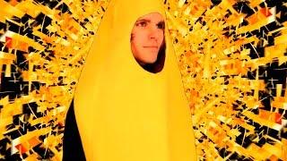The Story Of Banana (Banana Song) | Onision