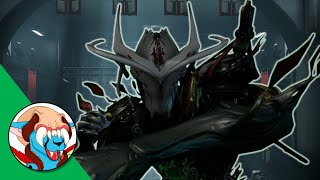 Warframe: Equinox Prime Access First Look, Giveaway