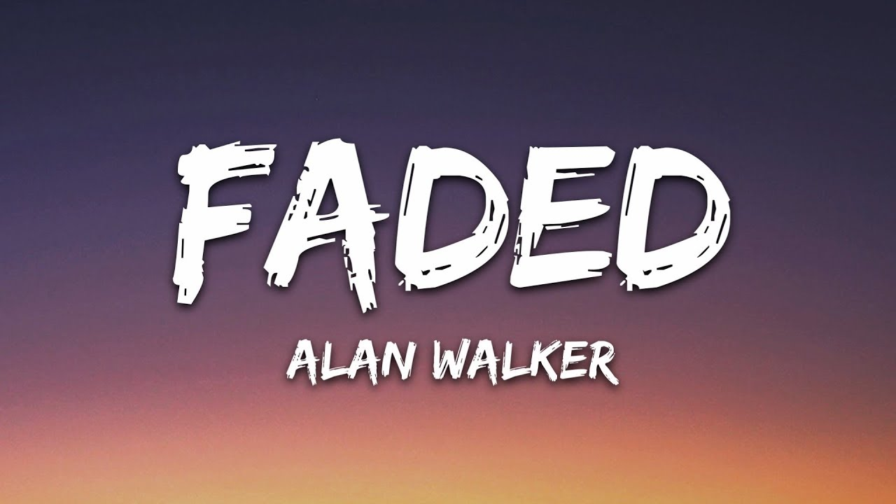 alan walker fade ncs release song free download