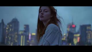 LP   Suspicion (Going Deeper Music Video Remix)