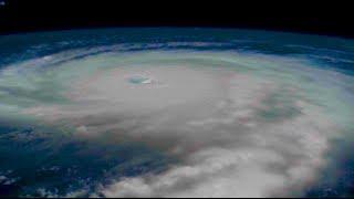 Newswise:Video Embedded media-advisory-more-hurricane-experts-from-johns-hopkins-university
