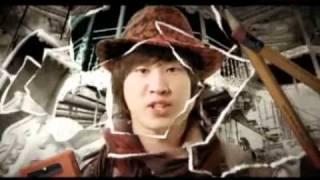 "Video thumbnail of ""에픽하이(Epik High) - Love Love Love"""