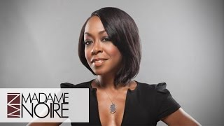 A Day in The Life of Tichina Arnold | Moms on The Move