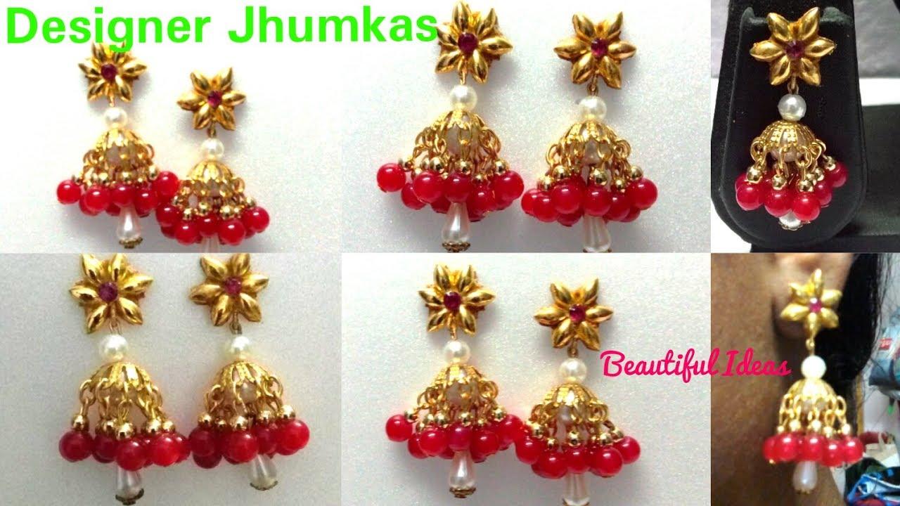 Beautiful Ideas. Contact : amulyamalchi@gmail.com.