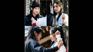 The King In Love OST Part 5 왕은 사랑한다 LUNA 루나   말해줄래요 Could You Tell Me