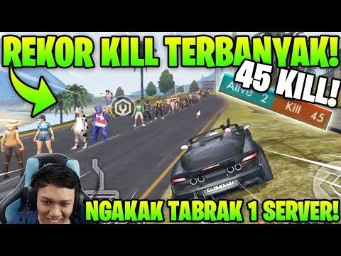 mp4 Auto Kill, download Auto Kill video klip Auto Kill