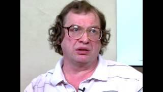 Сергей Мавроди: Правила жизни