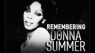 Donna Summer - If It Makes You Feel Good (Pete Hammond Remix Instrumental & Karaoke)