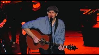 From James Taylor's Album 'Before This World' - 'Stretch Of The Highway'
