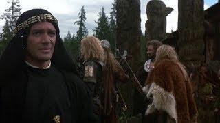 6 лучших фильмов, похожих на 13-й воин (1999)
