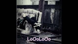 تحميل اغاني مـش هـبــكــي تـــانــي - عــادل الخضـــري - LoOoLoOo MP3