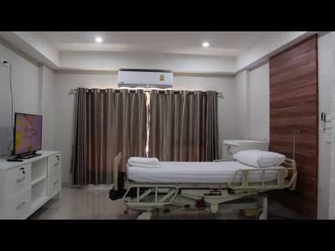 การผ่าตัดเต้านมชาย