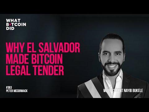 Bitcoin algoritminės prekybos strategijos