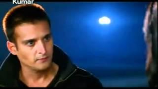 Mahi Mahi Dil Mera By Raj Verma   YouTube