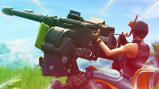 Fortnite Funny Fails and WTF Moments! (Fortnite Funny Moments) #79
