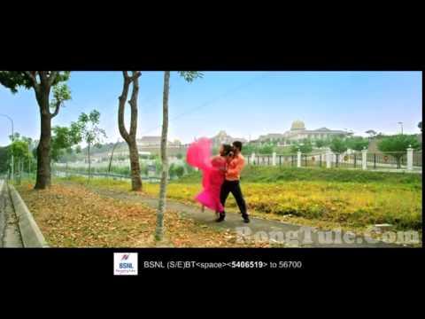 Main Aashiq Hoon    Full Video Song HD    Action Bengali Movie 2014    Om, Megha