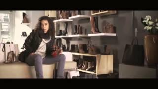 ZEKUR commercial