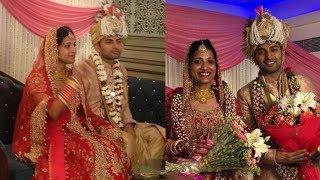 Amrapali Wedding Photos