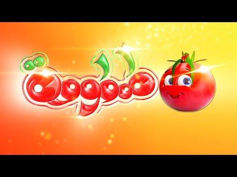 , title : 'كليب طمطومة - tamtooma | قناة كراميش - karameesh TV'