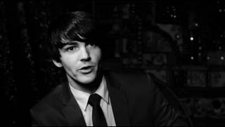 Drake Bell - Unbelievable (Official Fan Video)