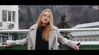 Kidd - Падаем вниз (Music Video 2018)