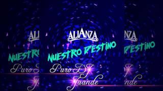 Te Perdi - La Alianza Norteña   2017   ((Puro DJ JuAnd))
