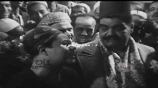 اغاني طرب MP3 يا نجف بنـور ..... عبد العـزيز محمود تحميل MP3
