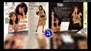 Gambar cover Dian Piesesha_Tak Ingin Sendiri full Album