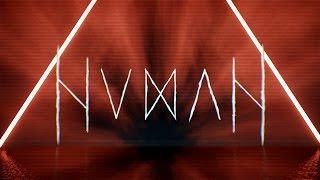 ДЕМОН ИЗ ПРИЁМНИКА ► Human
