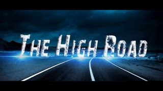 Three Days Grace - The High Road Music Video [High Quality Mp3]