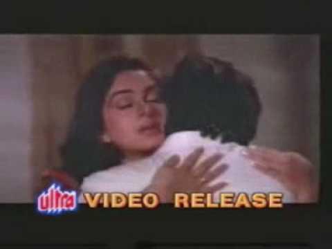 Zindagi Har Qadam 2 - Shabbir Kumar & Lata Mangeshkar - Meri Jung