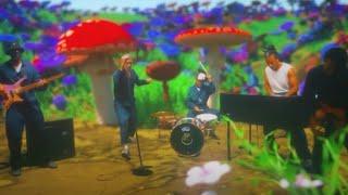 Musik-Video-Miniaturansicht zu Our Love Songtext von Incubus